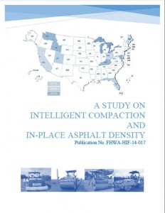 IC-Final-Report-Cover