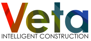 Veta Intelligent Construction