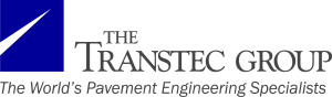The Transtec Group